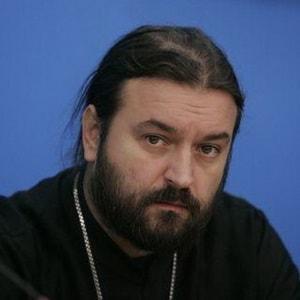 Андрей Ткачев