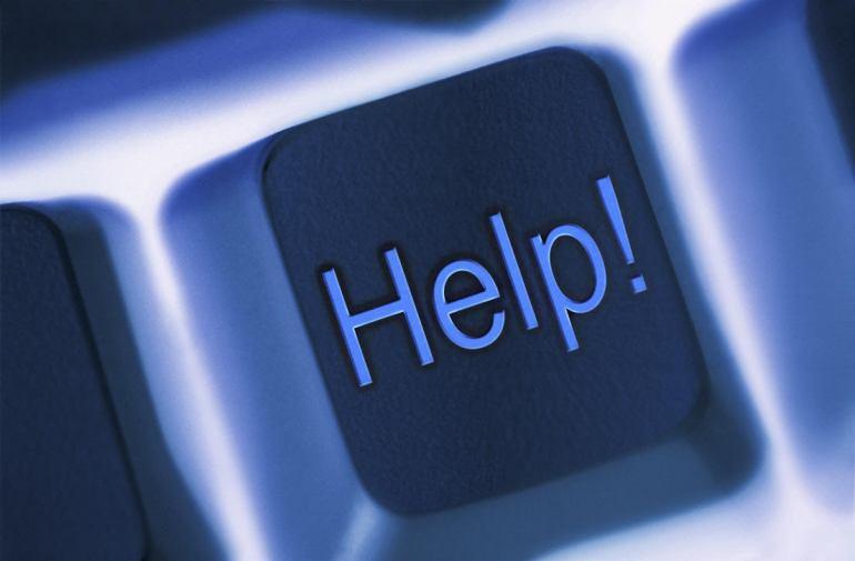 компьютерная помощь в Брянске