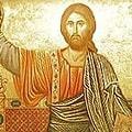жить Православно
