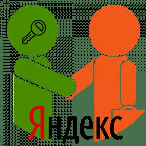 Отслеживание клиентов по ClientID от Yandex.Metrika